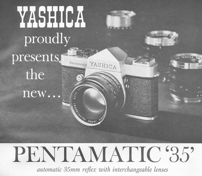 yashica 7-31 ad
