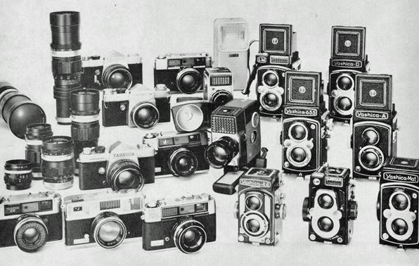 LifeMag1962