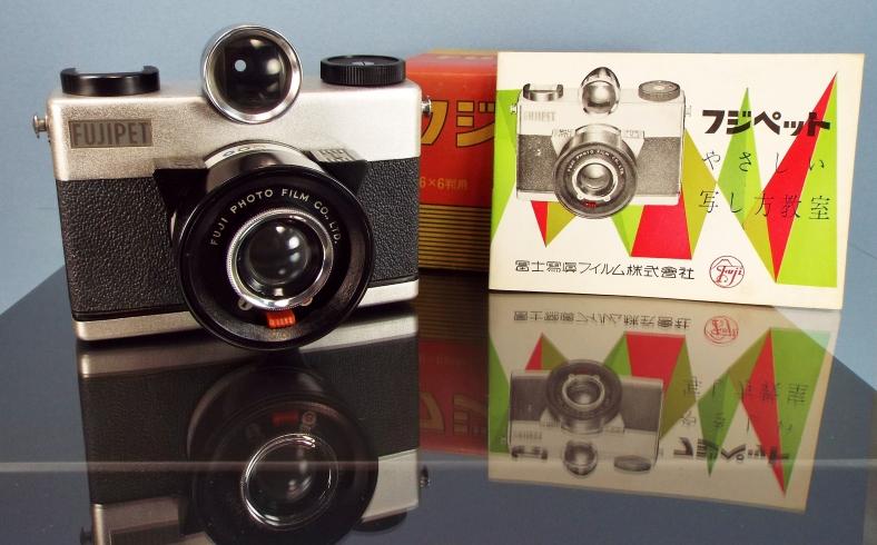 DSCF1480