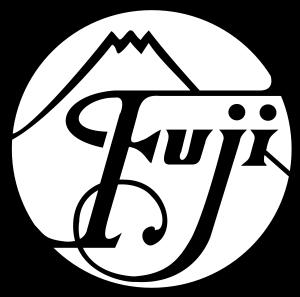 fujifilm_1934