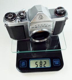 dscf2553
