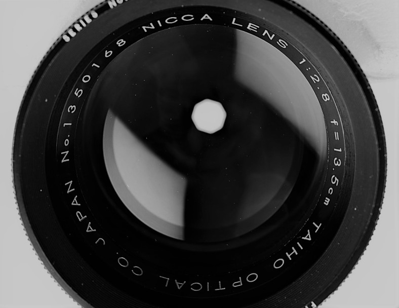 taiho_optical_co_nicca_135mm_f28_04