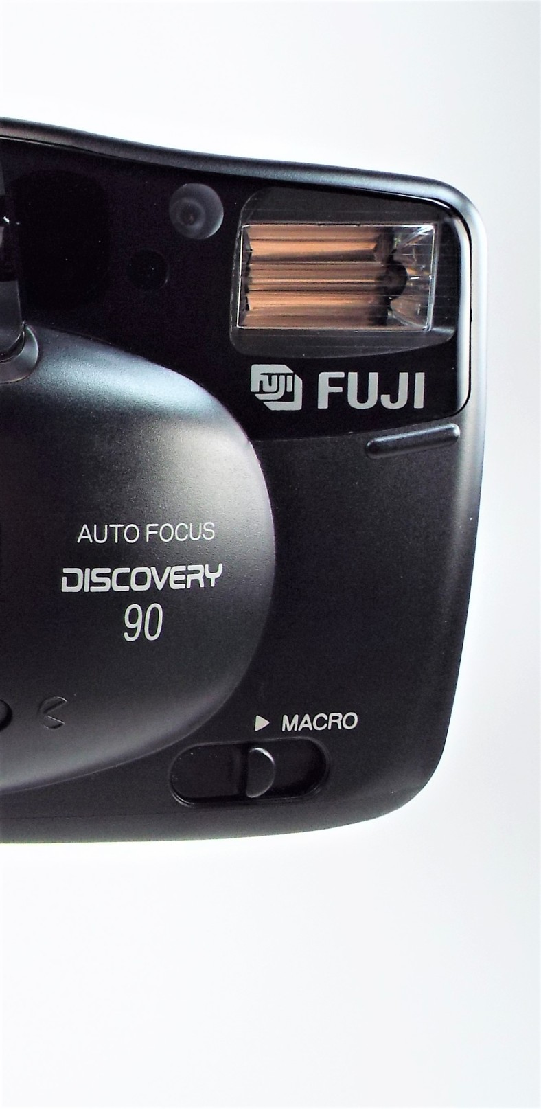 DSCF5082