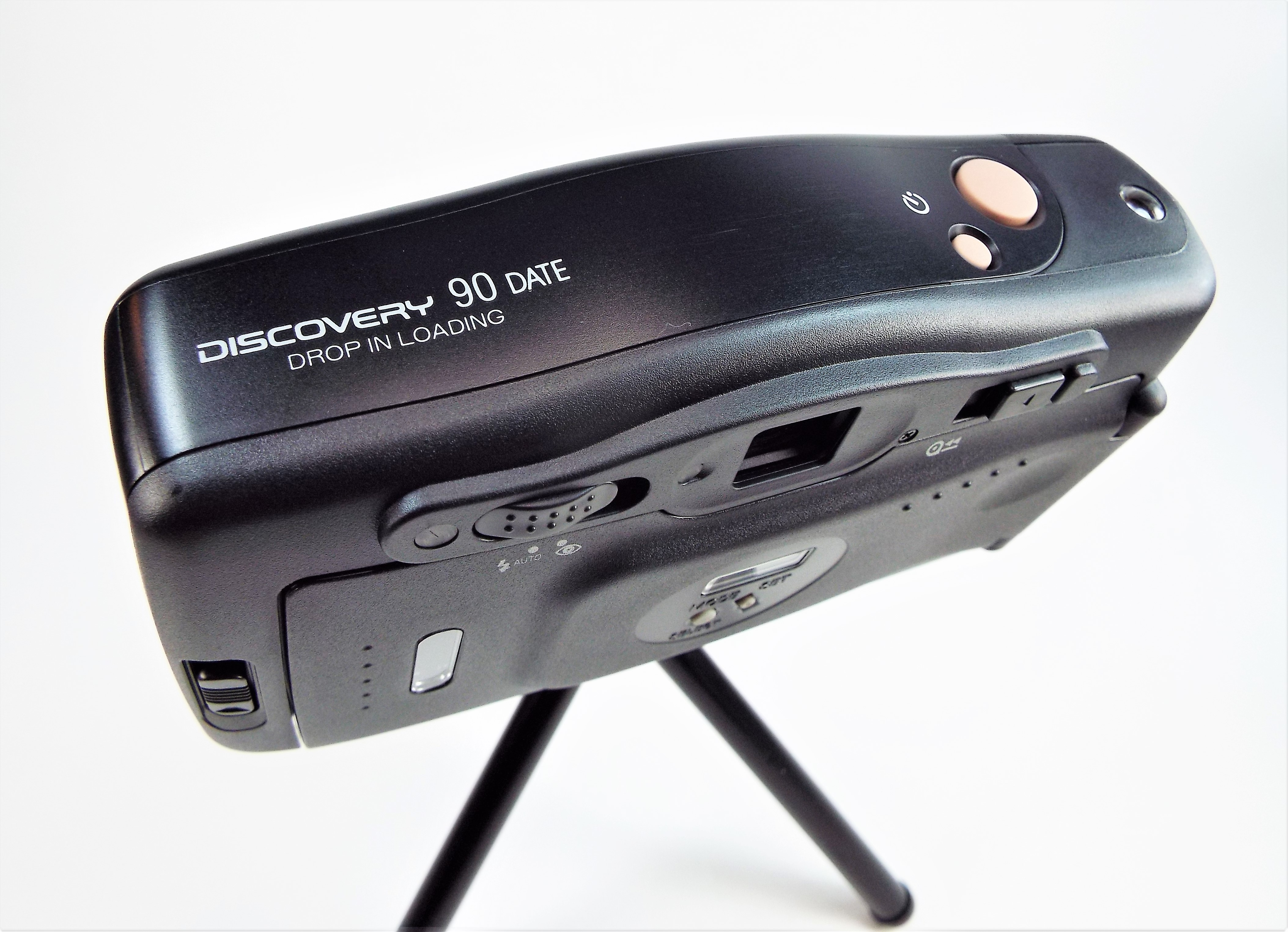 DSCF5086