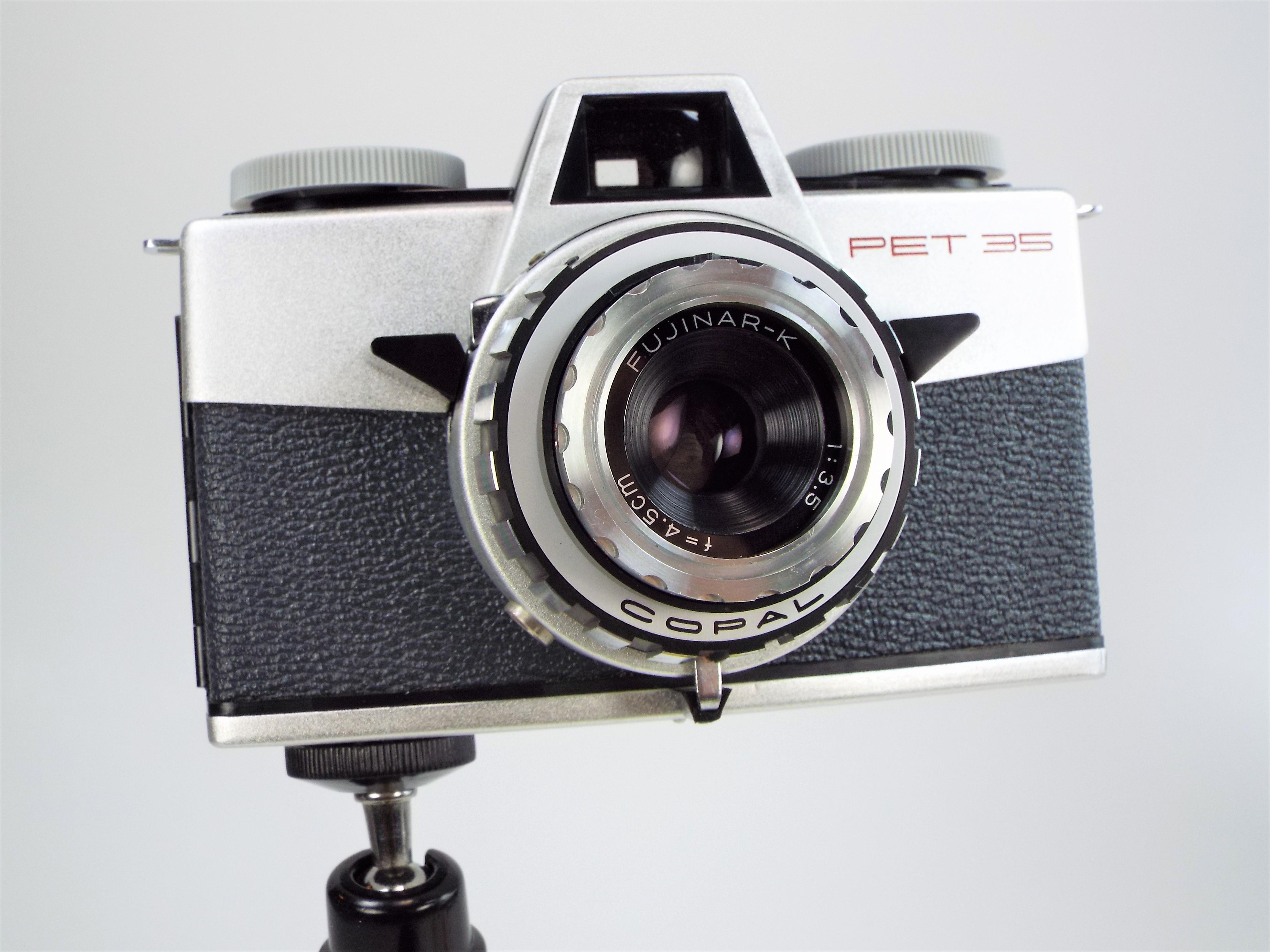 DSCF5203
