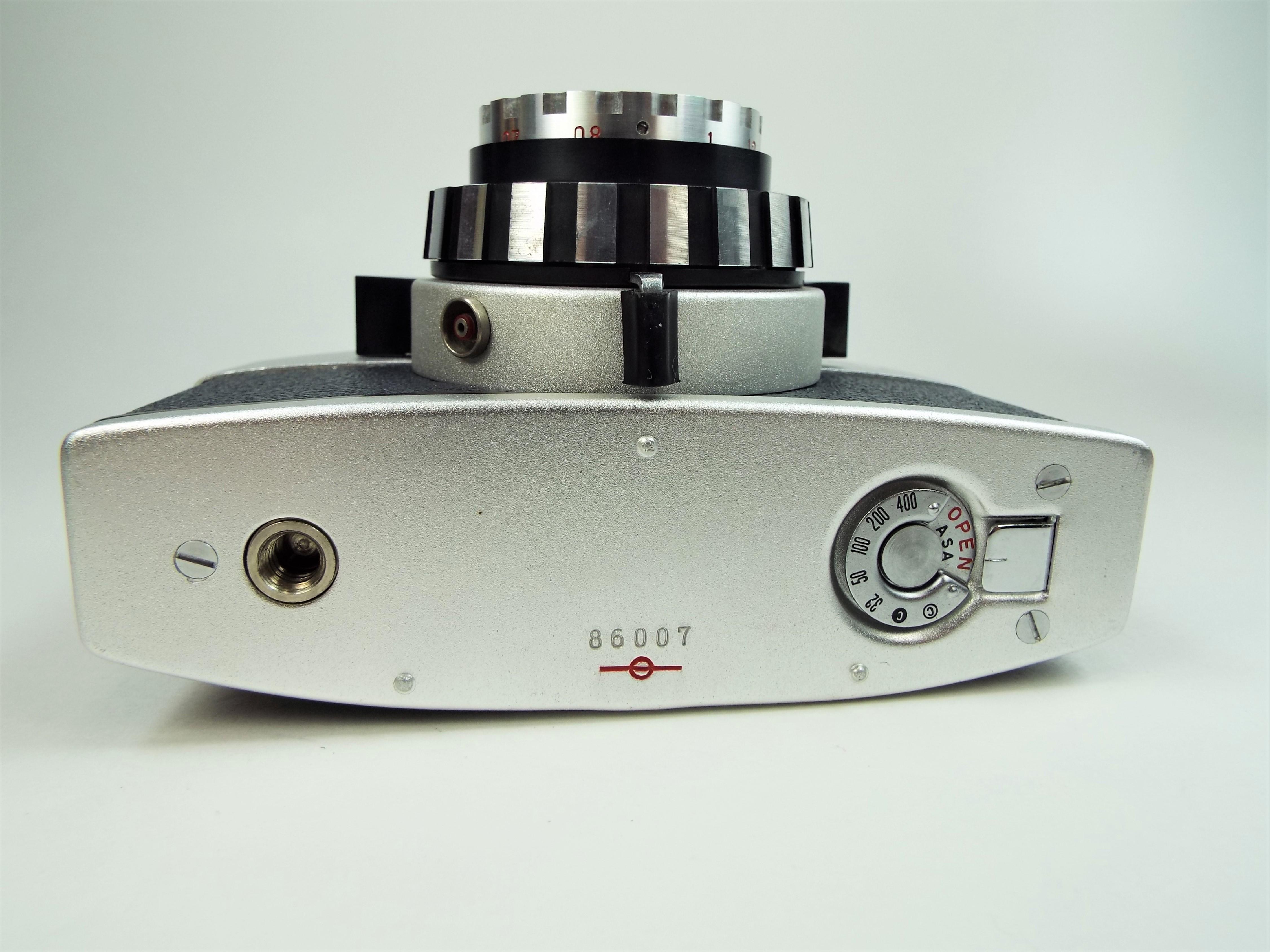 DSCF5206