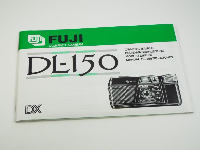 DSCF5349