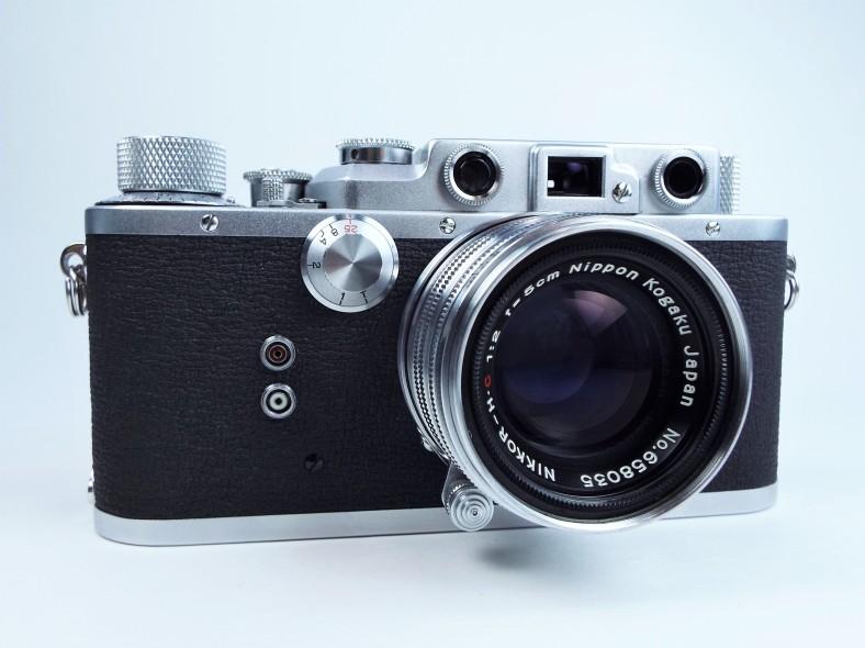 DSCF5405