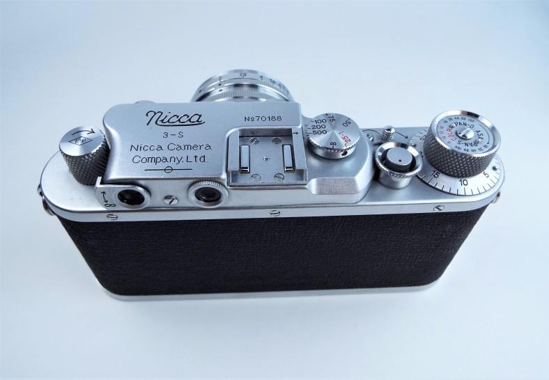 DSCF5406