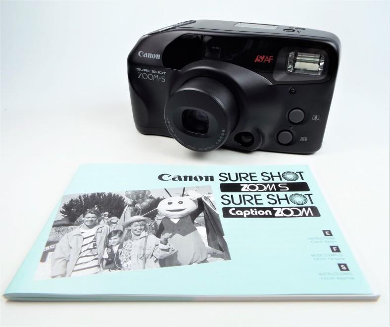 DSCF5537