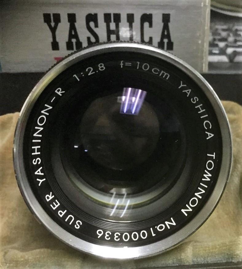 s-l1600 (10)