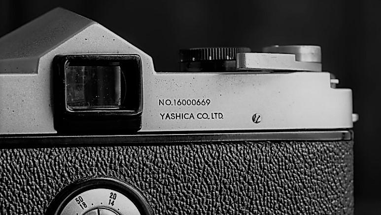 s-l1600 (13)
