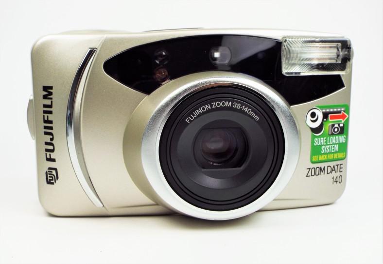 DSCF5610