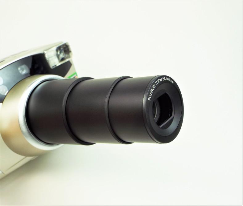 DSCF5611