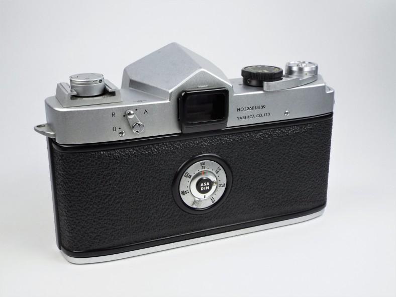 DSCF6239
