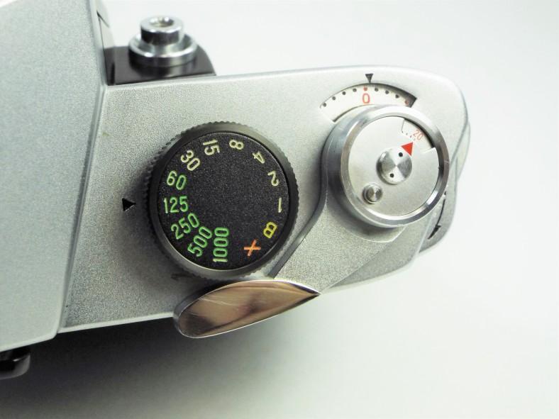DSCF6243