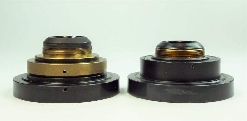 DSCF6279
