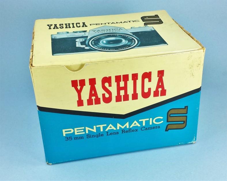 pentamaticsbox3
