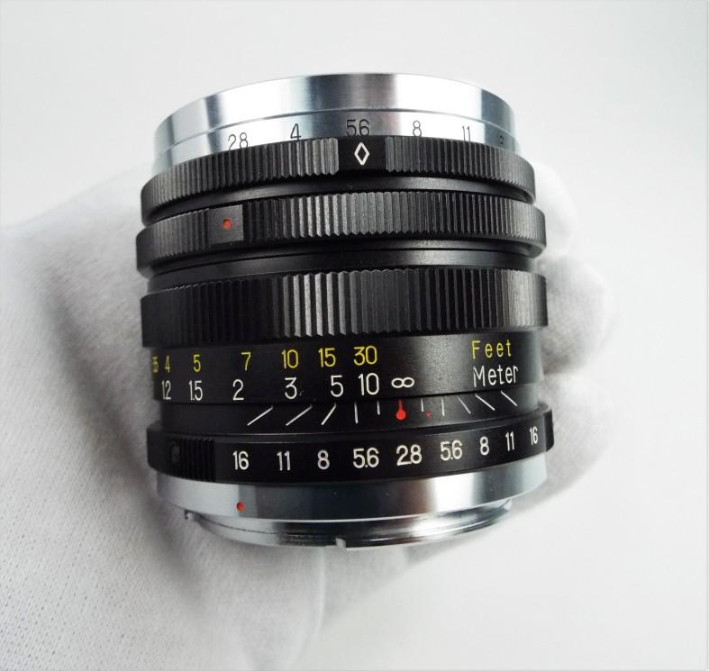 DSCF6631