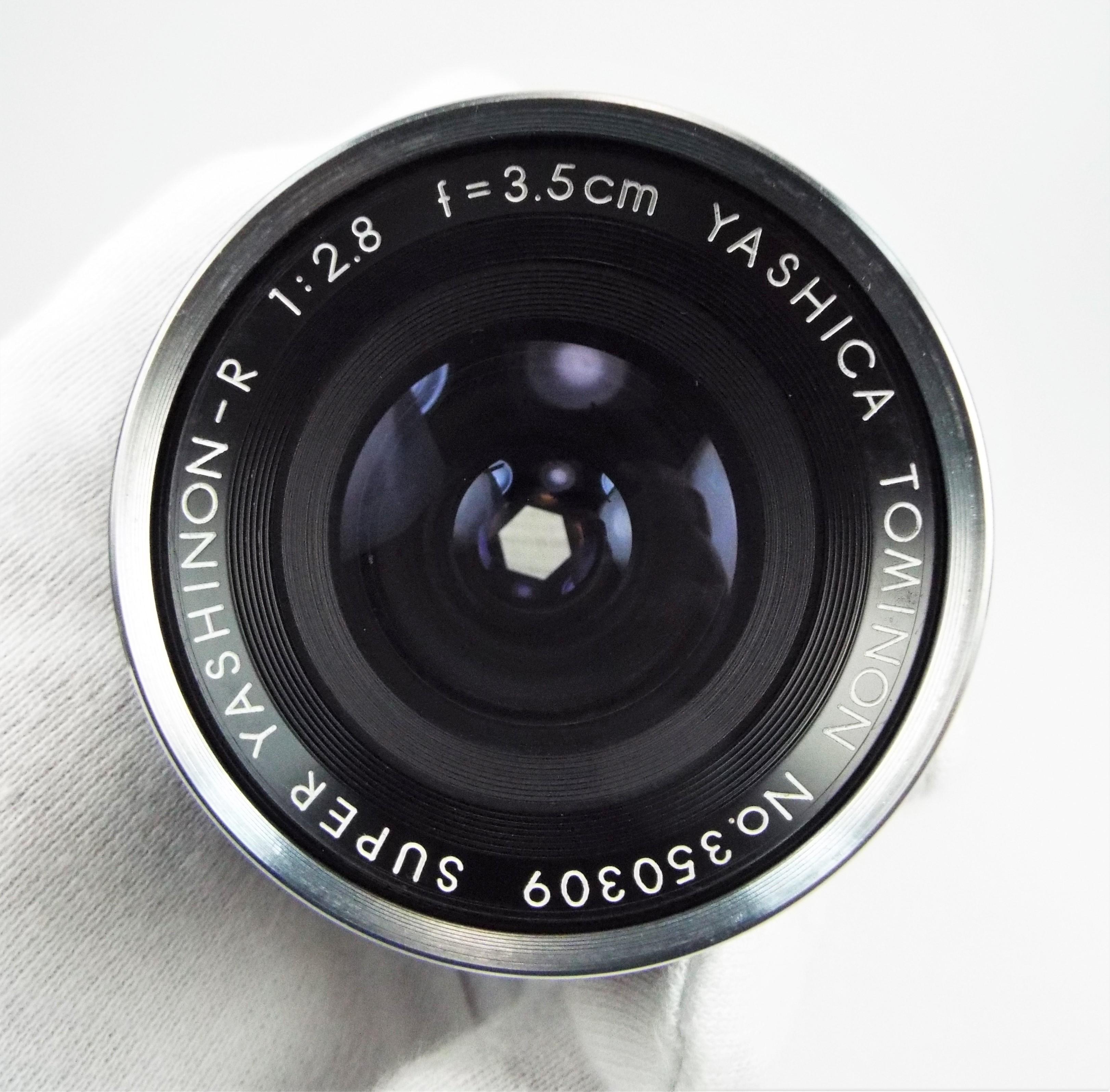 DSCF6636