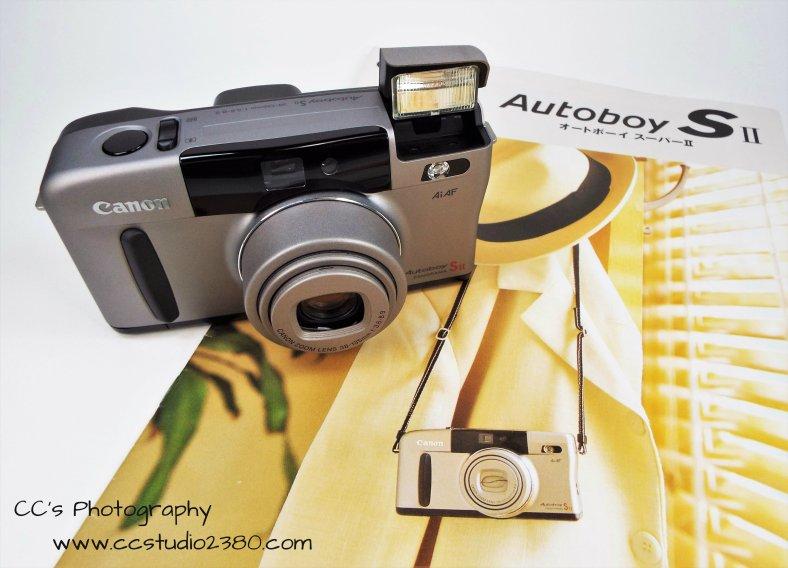 autoboy logo