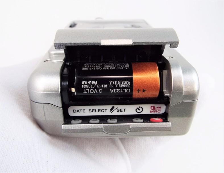 DSCF6852