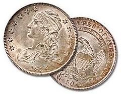 silver 50c