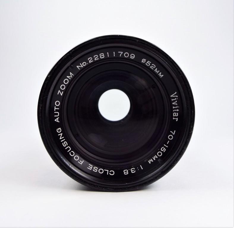 DSCF7269
