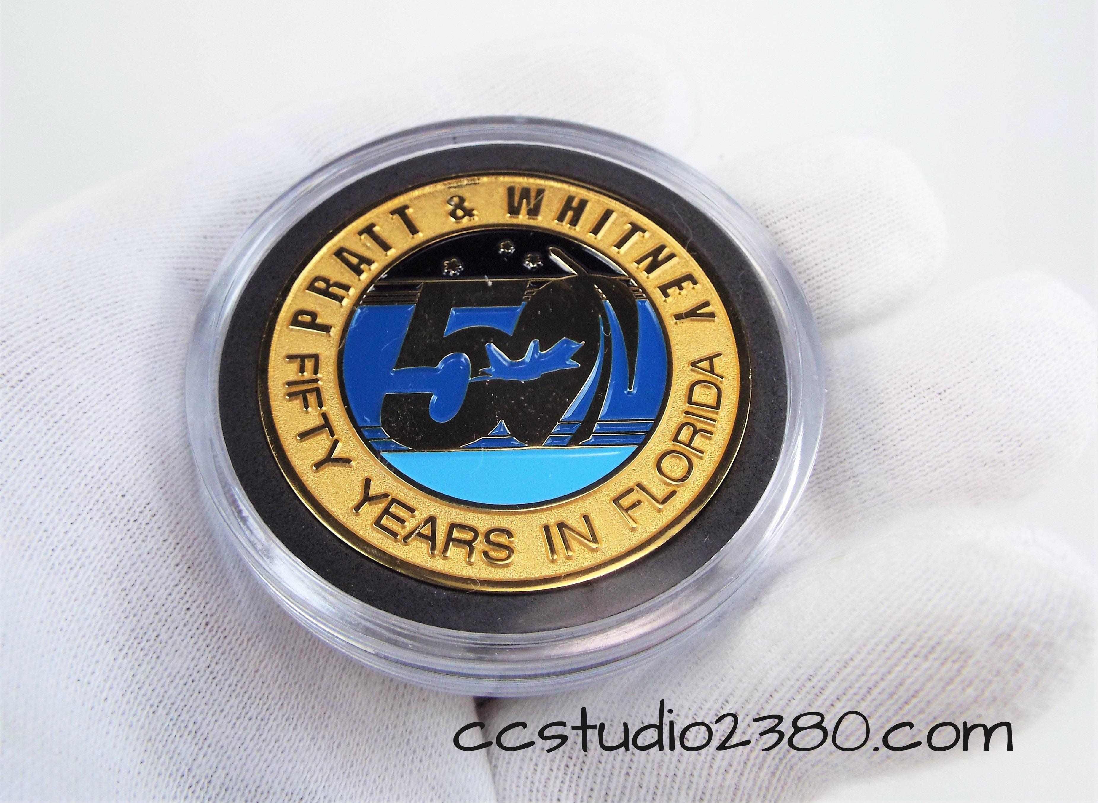 DSCF7317 logo