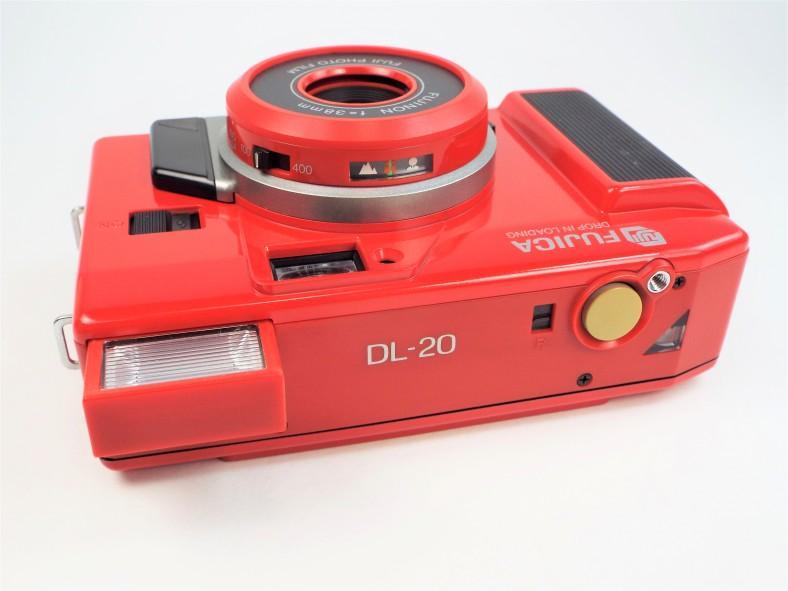 DSCF5170