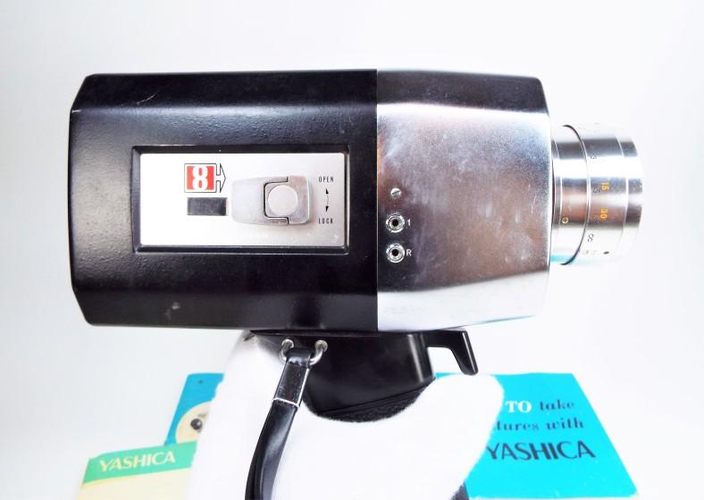 DSCF8074