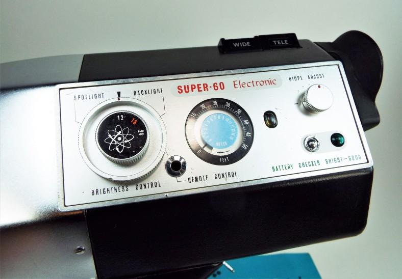 DSCF8081