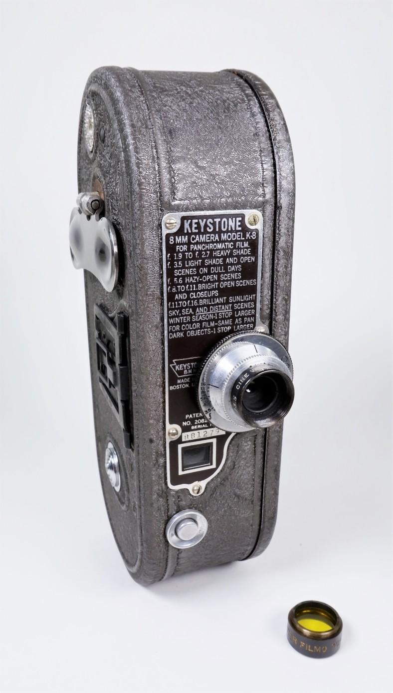 DSCF7953