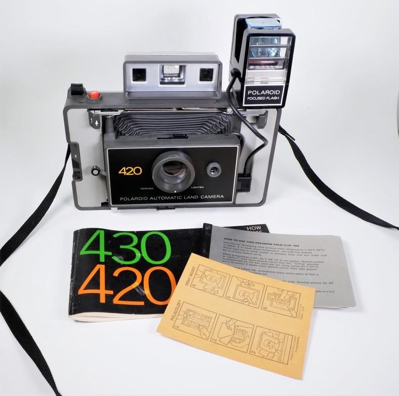 DSCF7986