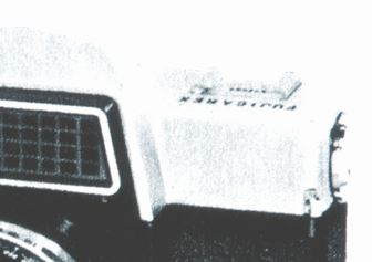 fujicarex plain