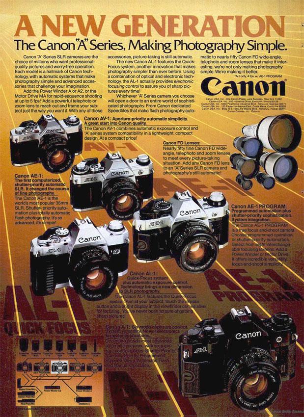 Canon-A-serie-new-Pub-1982-Us-850