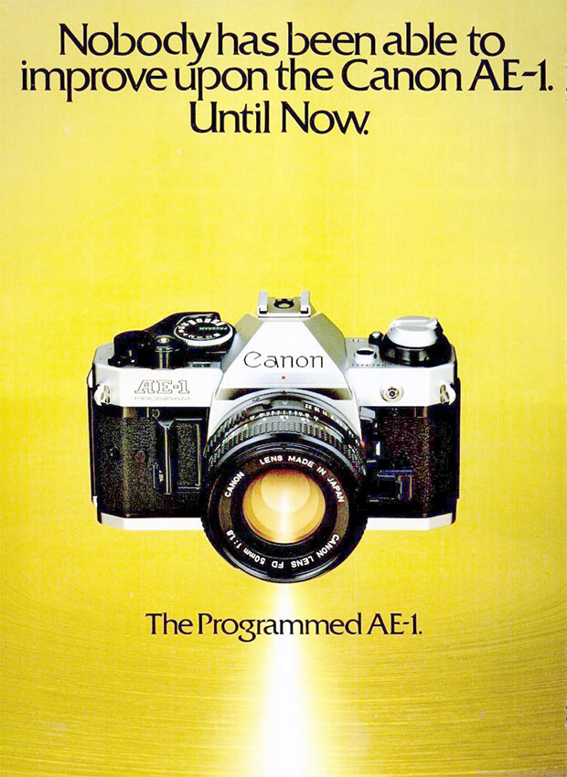 Canon-AE-1-Program-nobody-Pub-1982-Us-850