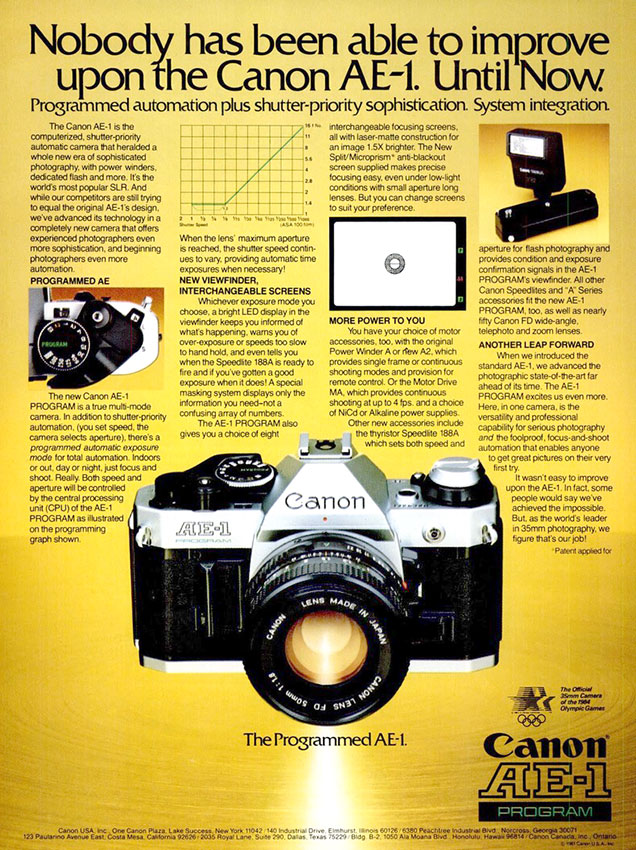 Canon-AE-1-Program-nobody-Pub-1983-Us-850