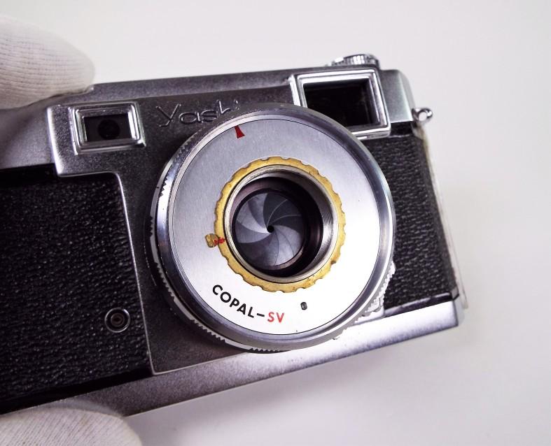 DSCF8421