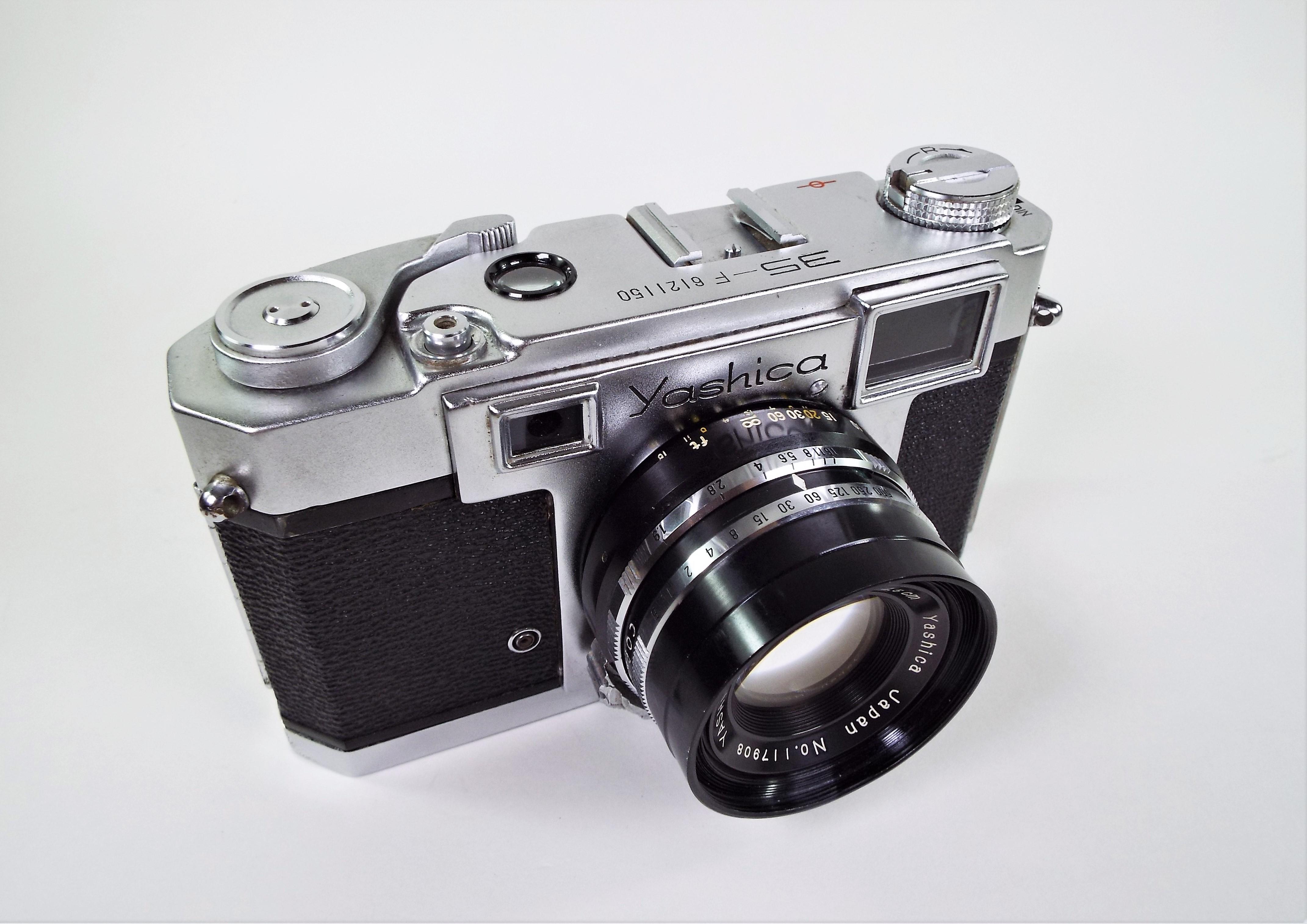 DSCF8430