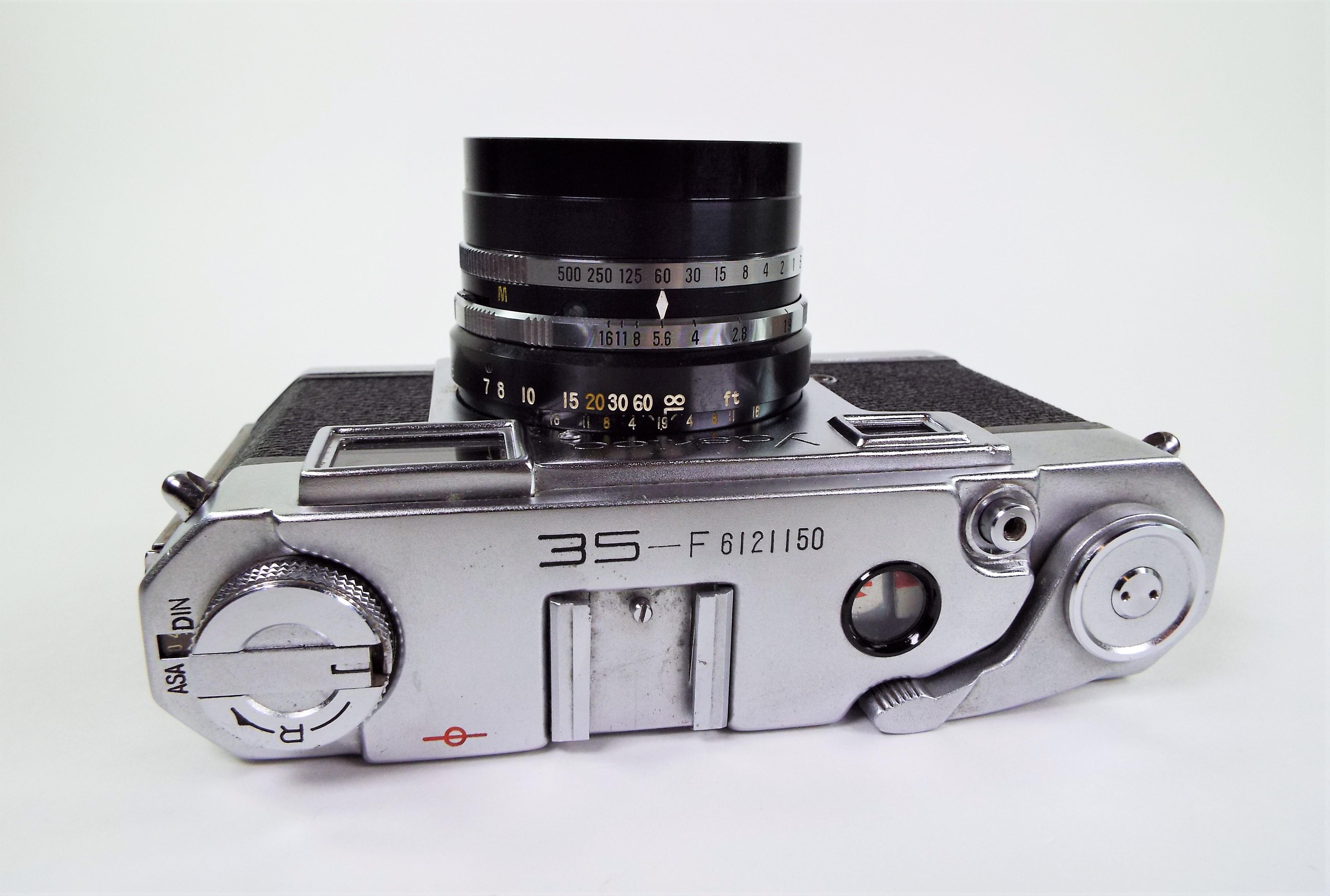 DSCF8432