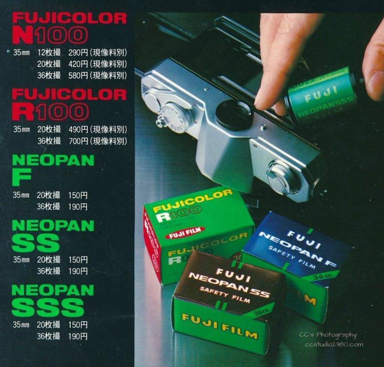fujifilm ad logo