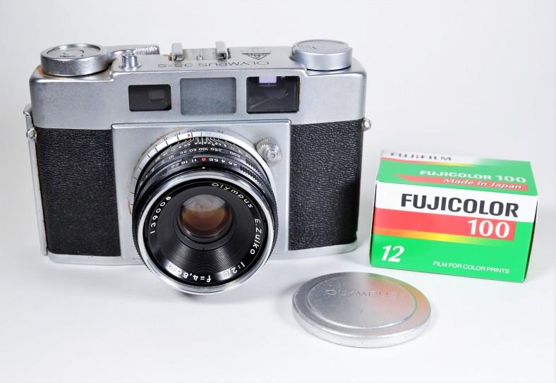 DSCF8276