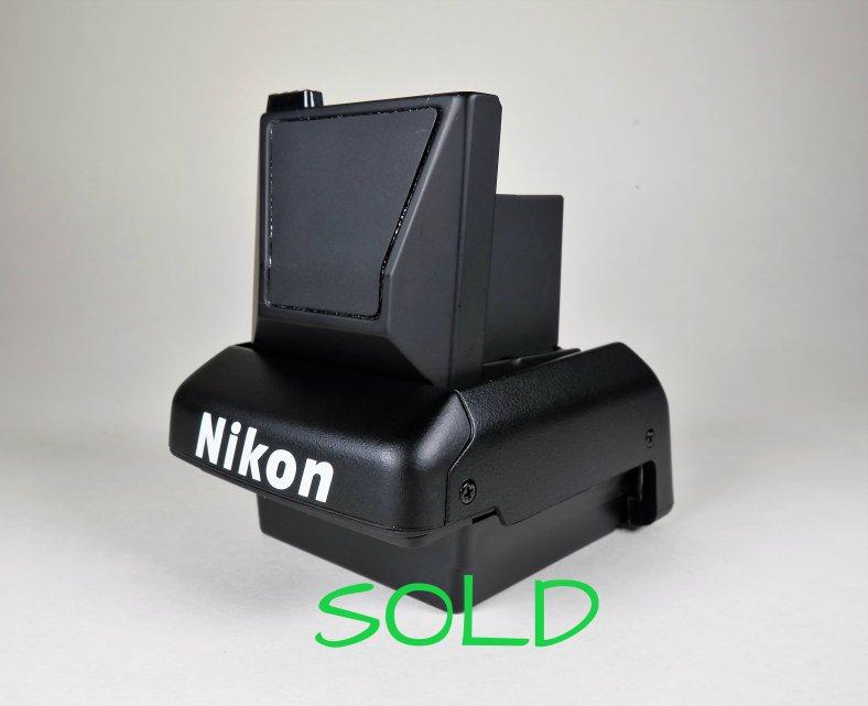 dscf8942 sold