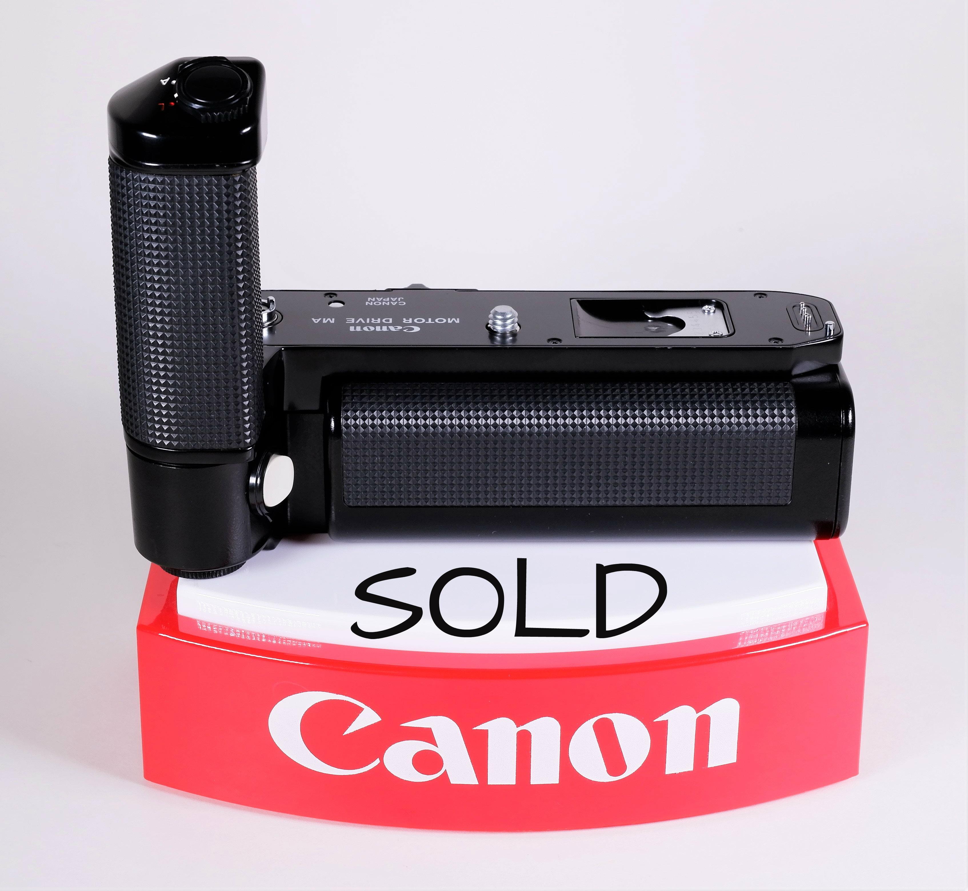 dscf8983 sold