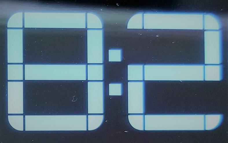 20190319_082603 (2)