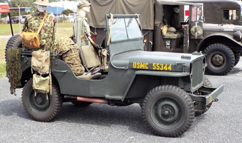 DSCF8639