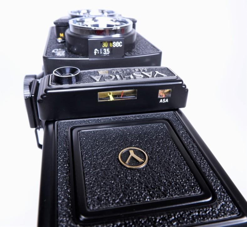 DSCF9520