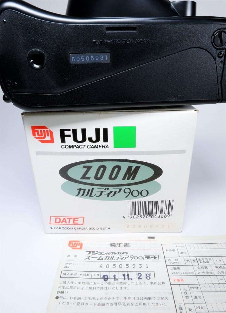 DSCF9601