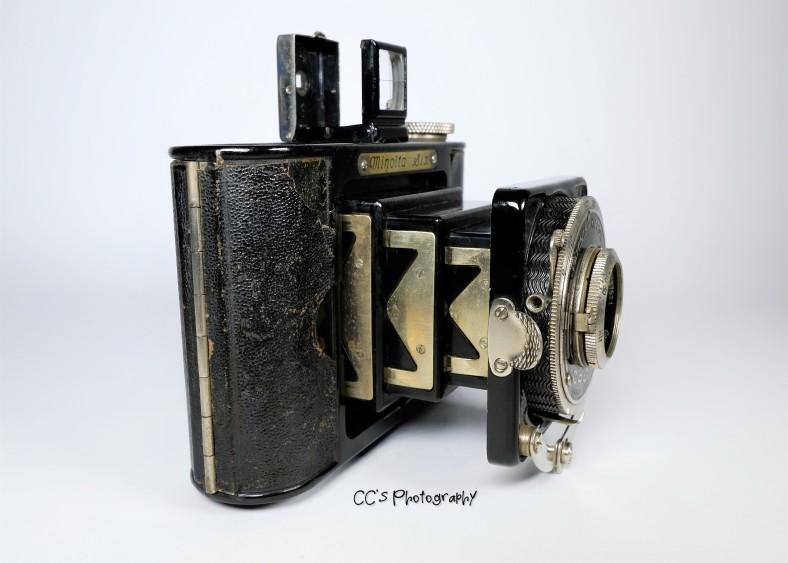 DSCF9611